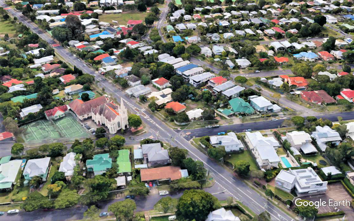 Graceville: Among Brisbane's Out-performing Property Markets