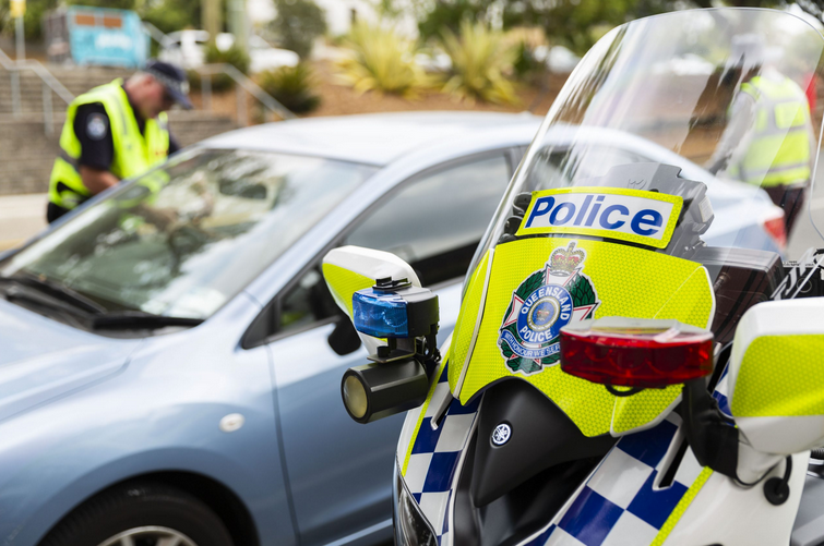 Top Tips from Sherwood Police to Stay Safe on Christmas Holiday